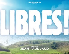 Projection-débat du film LIBRES !